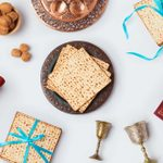 What Is Passover and Why Is It Celebrated?