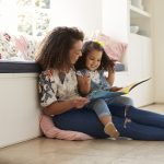 This Is the Kind of Parent You'll Be, Based on Your Zodiac Sign