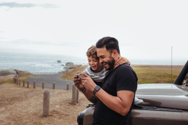 The Kind of Parent You'll Be, Based on Your Zodiac Sign