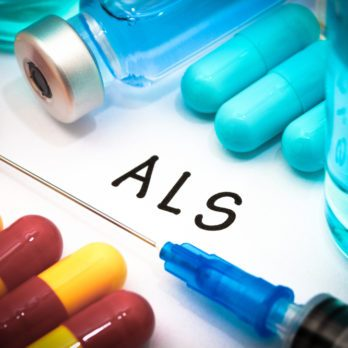 7 Things You Need to Know About ALS