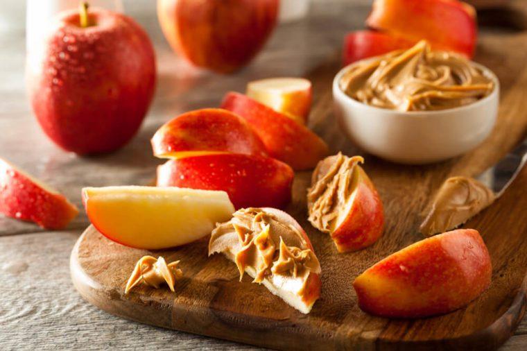 apples with pb_low sodium snacks