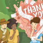 These Touching Stories Prove How Meaningful a Simple Thank-You Note Can Be