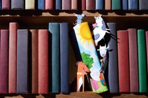 The Special Joy of Reading Children's Books Through Grown-up Eyes