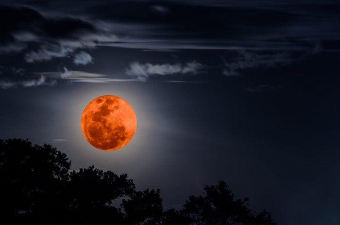 blood moon_moon facts