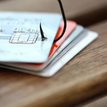 The Financial Scams Millennials Fall for Most