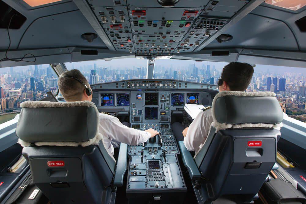 cockpit_plane requests