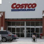 10 Bizarre Things You Never Knew You Could Get at Costco