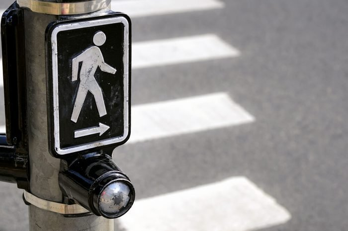 crosswalk button_placebo buttons