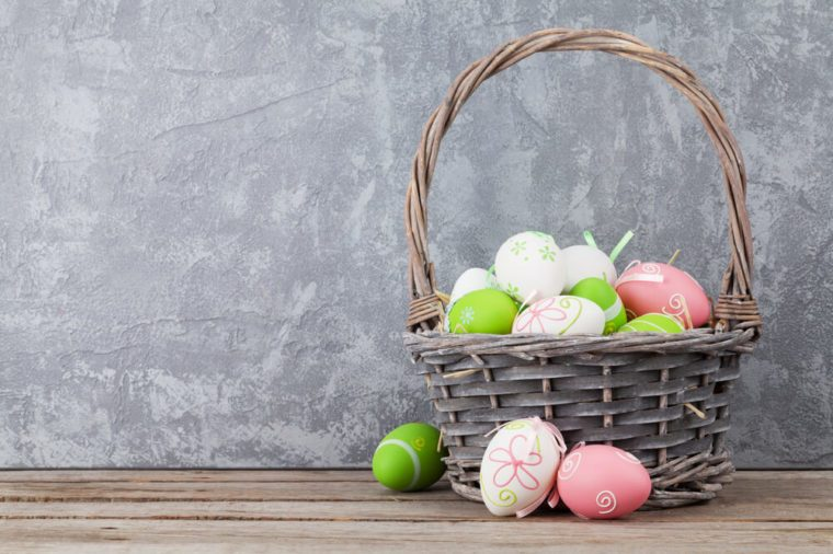 easter-basket_easter-myths-legends