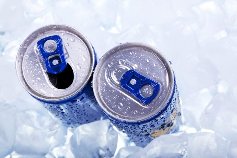 energy drinks_foods to never buy