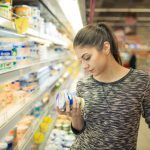 This Is Why Expiration Dates Don't Matter as Much as You Think
