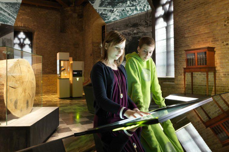 Belgique-Escaut-Flandres-musee