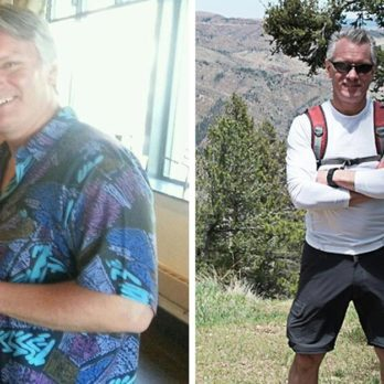 The Weight Loss Motivation That Helped These 22 People Lose Weight