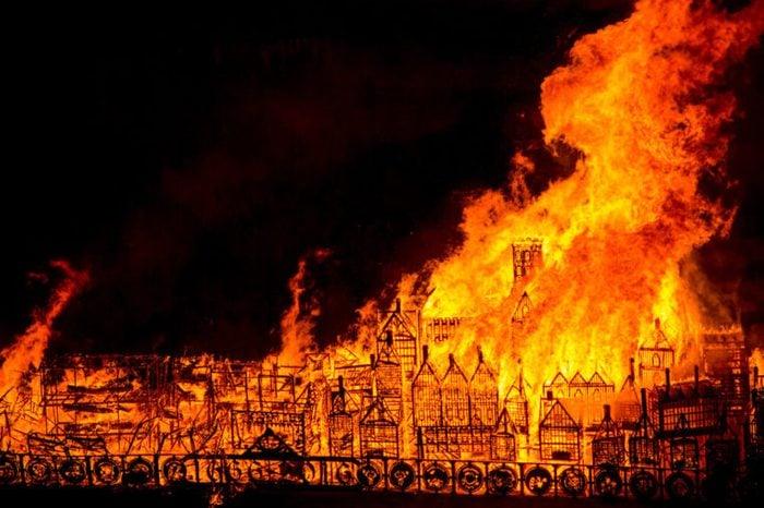 fire of london_unlucky days