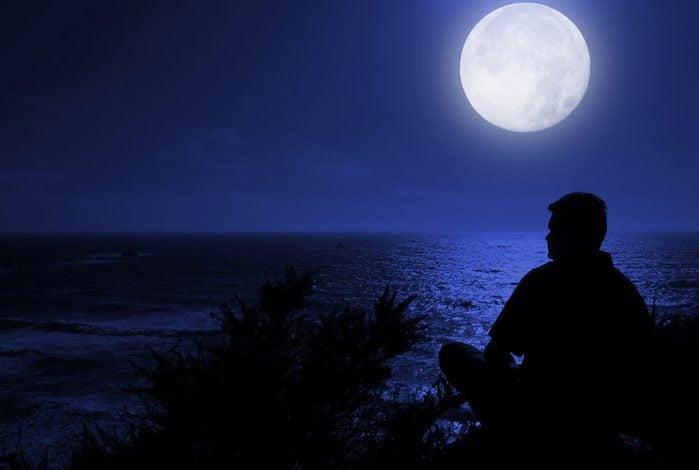full moon_moon facts