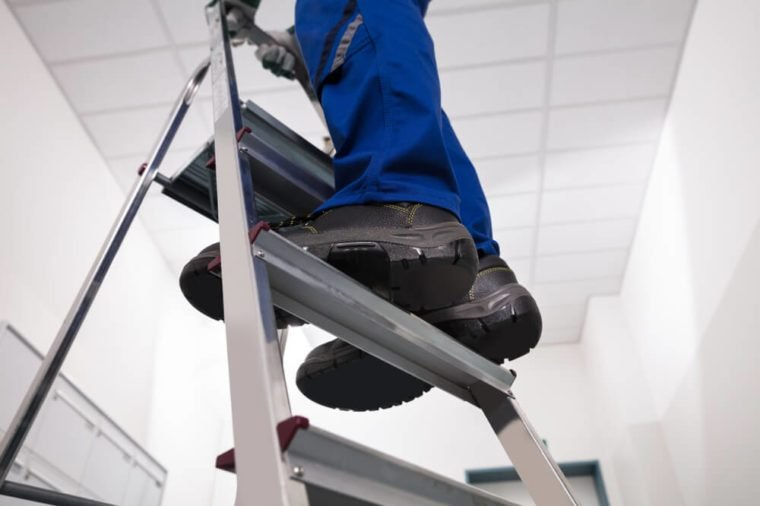 ladder_freak accidents