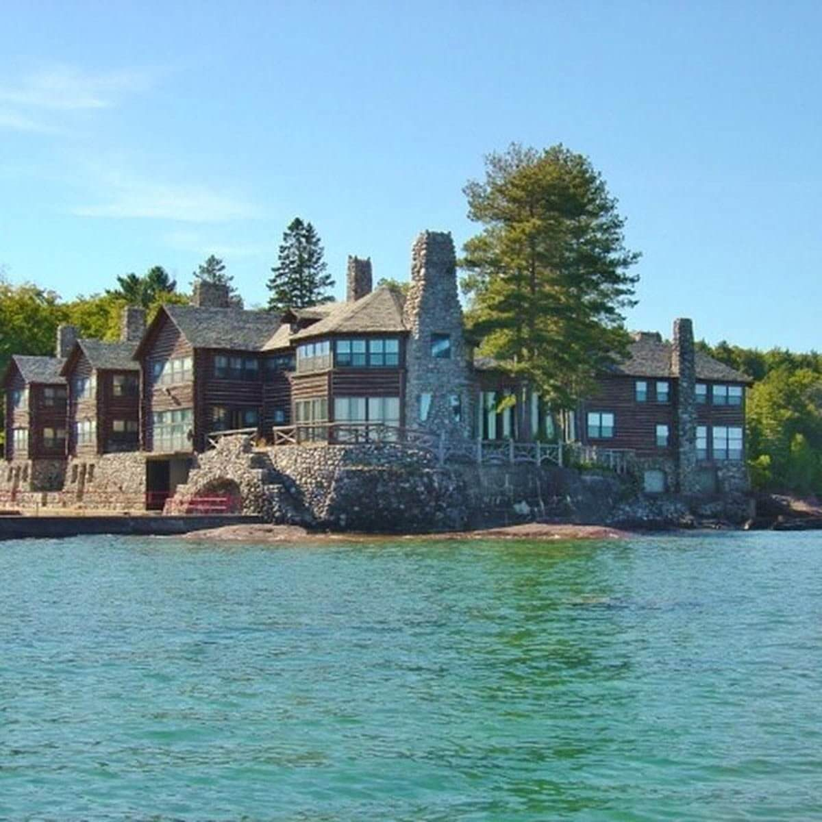 Swell 50 Most Expensive Homes In Each State Readers Digest Home Interior And Landscaping Ologienasavecom