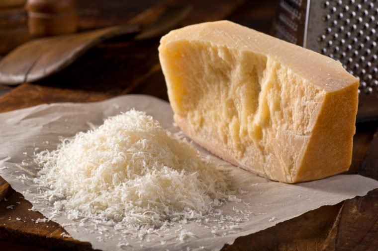parmigiano_foods-you-shouldnt-buy