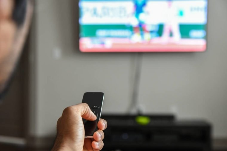 remote control sports best april fools pranks for parents