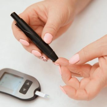 The 15 Worst Prediabetes Diet Foods You're Still Eating