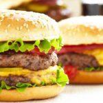 The Biggest McDonald's Menu Fails of All Time