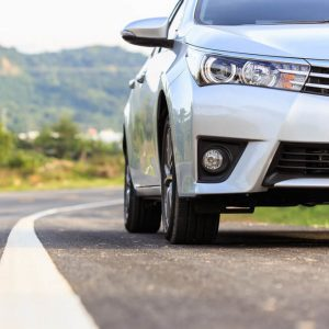 10 Car Sounds You Should Never Ignore