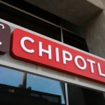 Here's Why You Can't Franchise Chipotle or 3 Other Restaurants