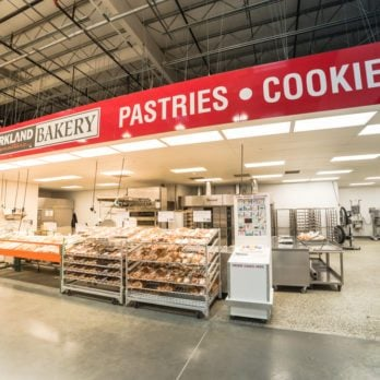 Here's Why You Need to Start Buying Cakes at Costco