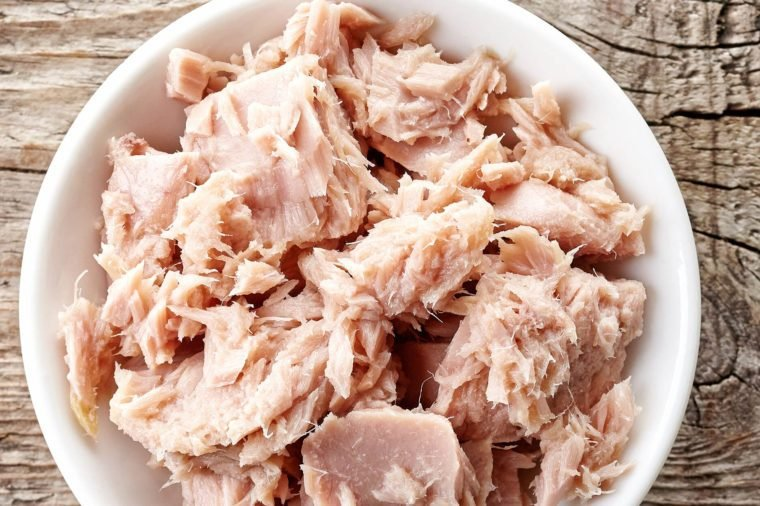 The Best Protein Diet Foods for Weight Loss