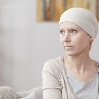 21 Reassuring Things Scientists Wish You Knew About Cancer