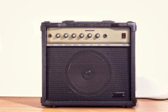 speaker_things-you-shouldnt-buy-used