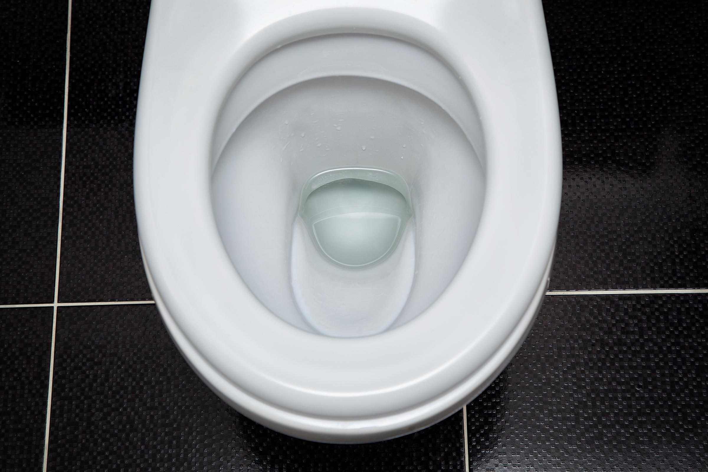 Terrific Everyday Items Dirtier Than A Toilet Seat The Healthy Pdpeps Interior Chair Design Pdpepsorg