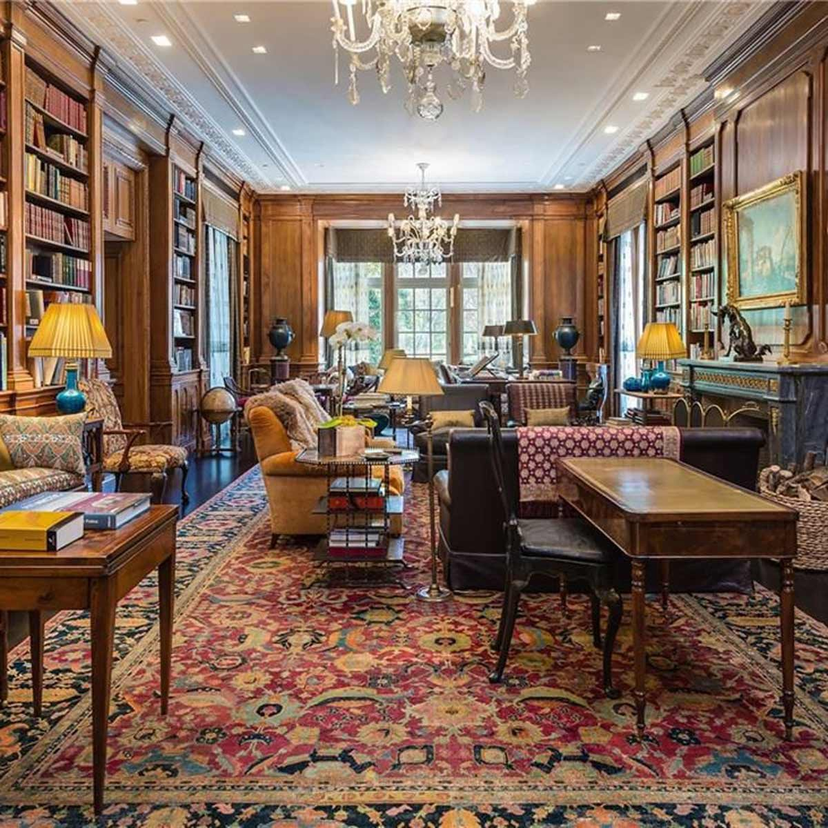50 Most Expensive Homes in Each State | Reader\'s Digest