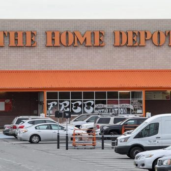 8 Money-Saving Secrets Home Depot Employees Want You to Know