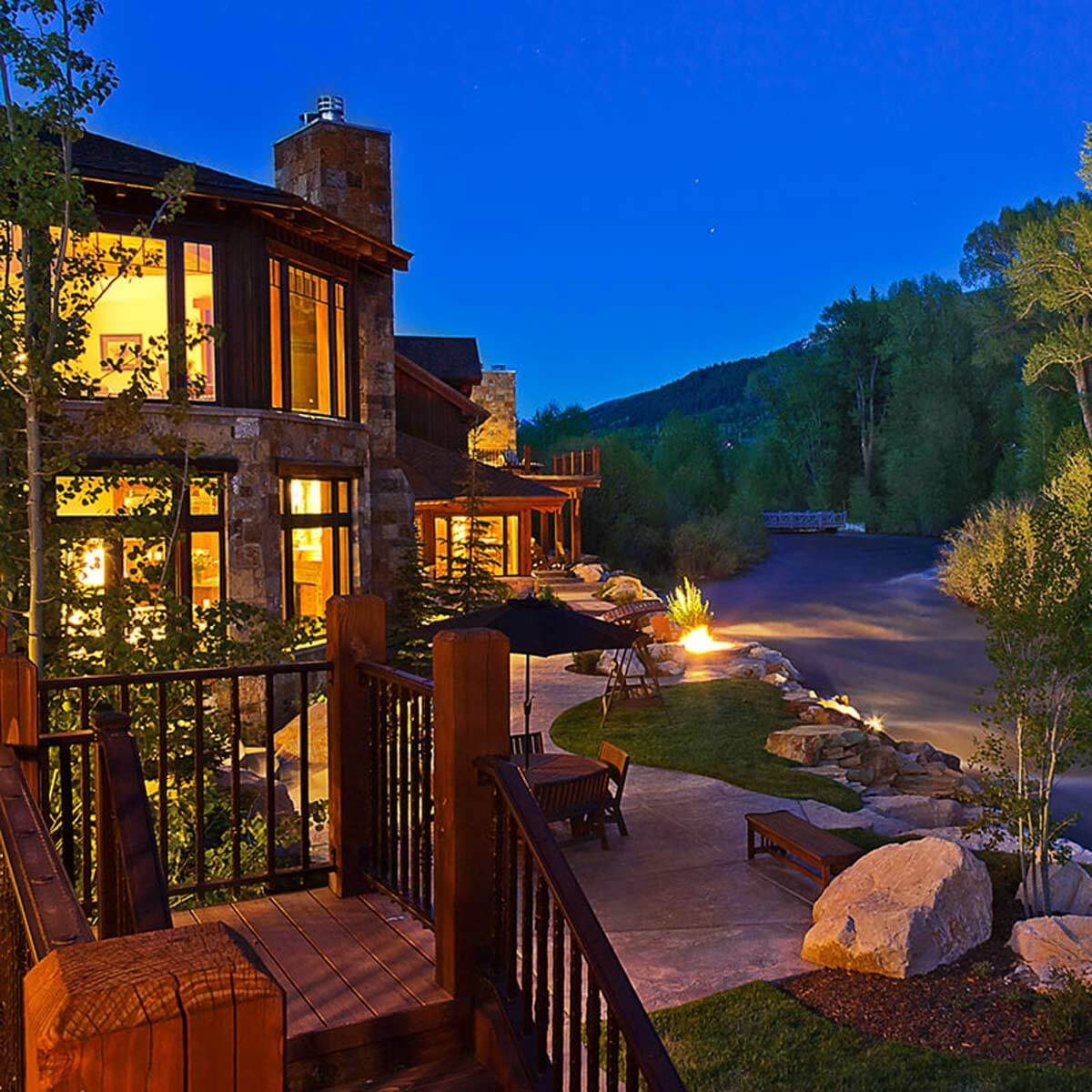 50 Most Expensive Homes in Each State | Reader's Digest