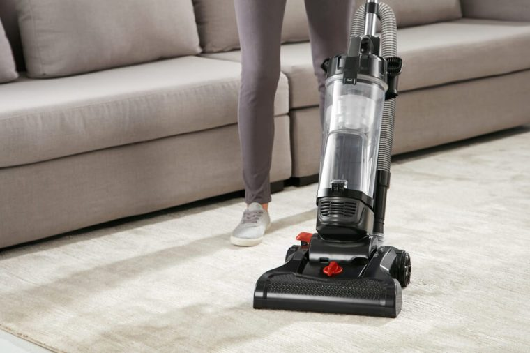 vacuum_things-you-shouldnt-buy-used