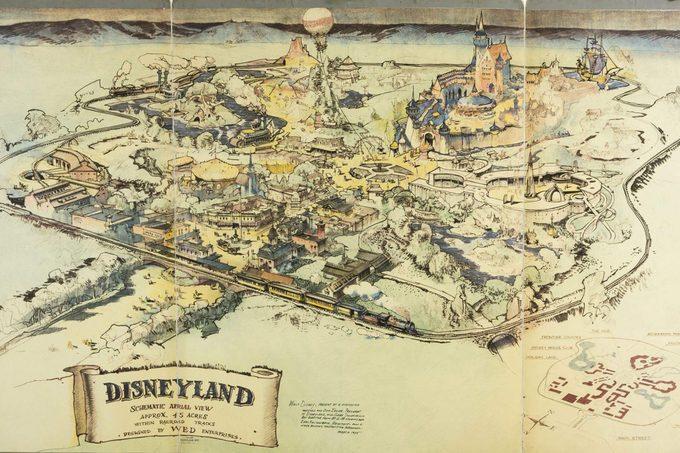 walt-disneys-first-ever-map-of-disneyland-revealed-EDITORIAL-8817499a-AP-REX-Shutterstock