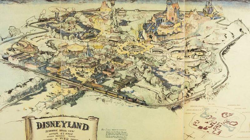walt-disneys-first-ever-map-of-disneyland-revealed-EDITORIAL-8817499a-AP-REX-Shutterstock-ft
