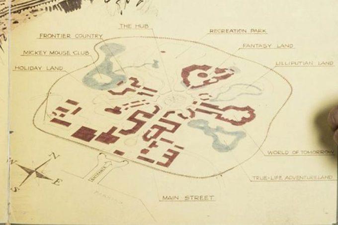 walt-disneys-first-ever-map-of-disneyland-revealed-EDITORIAL-8817499a-AP-REX-Shutterstock-map
