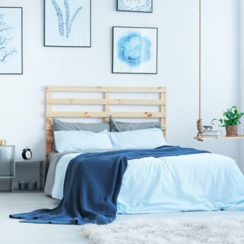 The Little-Known Wayfair Perk That Can Save You Big Bucks