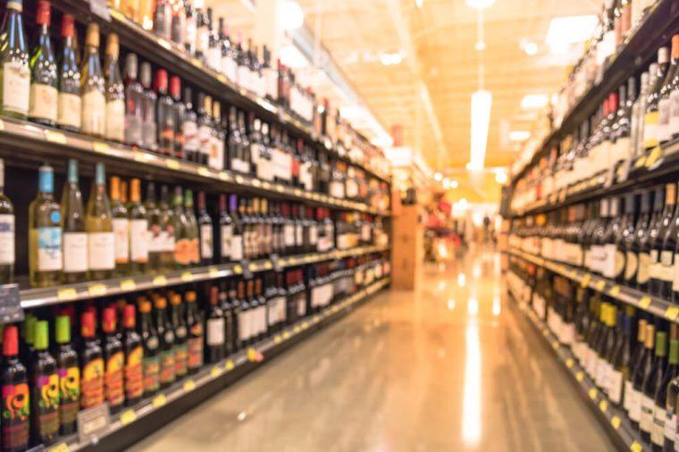 wine_crazy customer requests