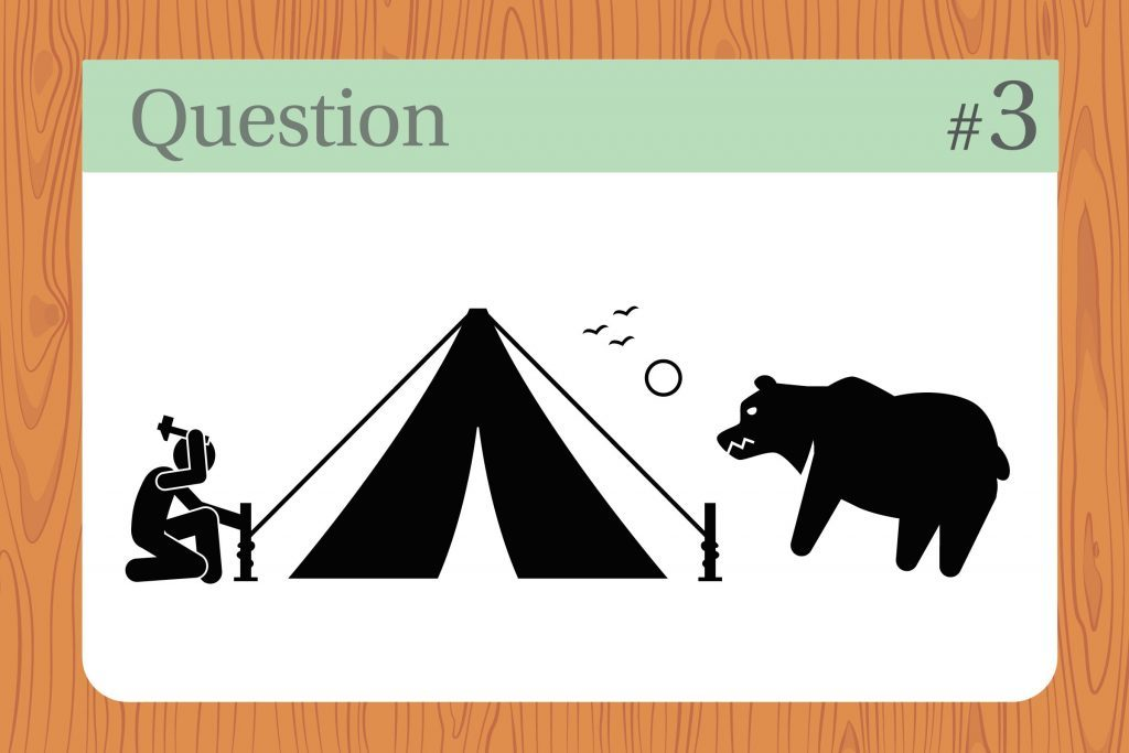 Brain Teasers That Will Leave You Stumped   Reader's Digest