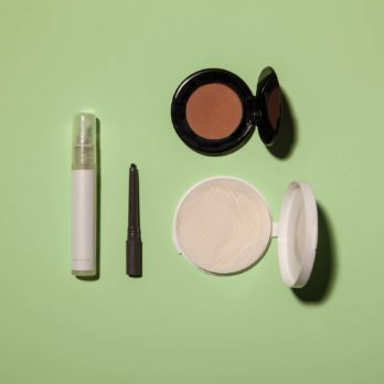 9 Beauty Hacks for When You're Running Late