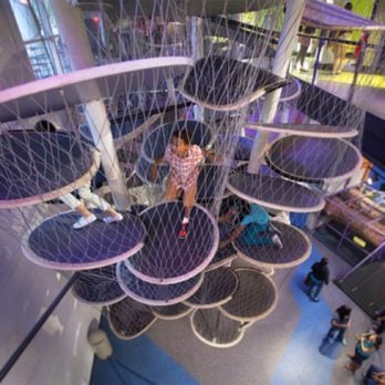 The 10 Best Children's Museums in America