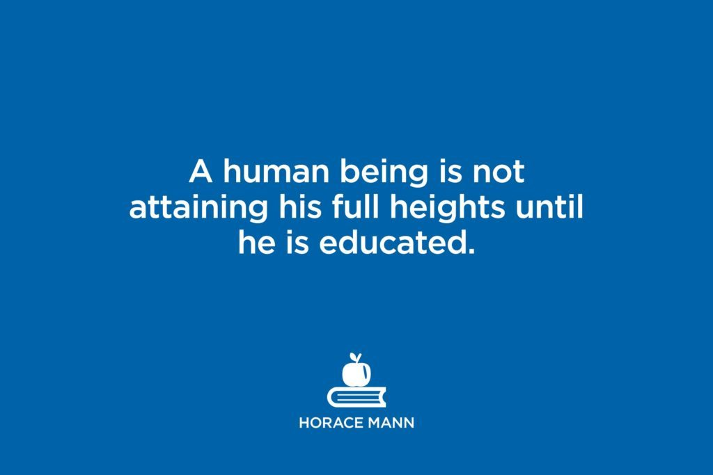 Education Quotes That Inspire a Love of Learning | Reader\'s ...
