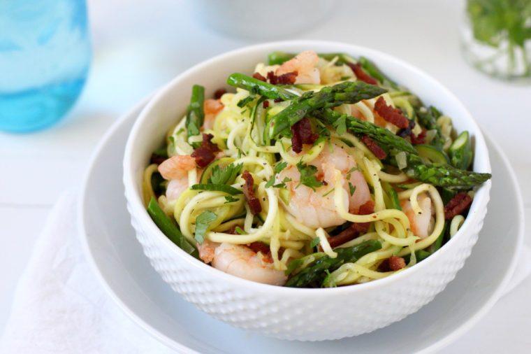 07-Zucchini-Pasta-Carbonara-courtesy-Jessica-Beacom-and-Stacie-Hassing