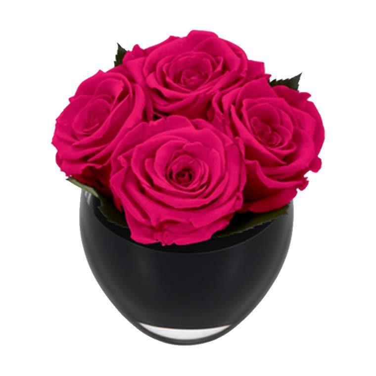 08-via-only-roses.com