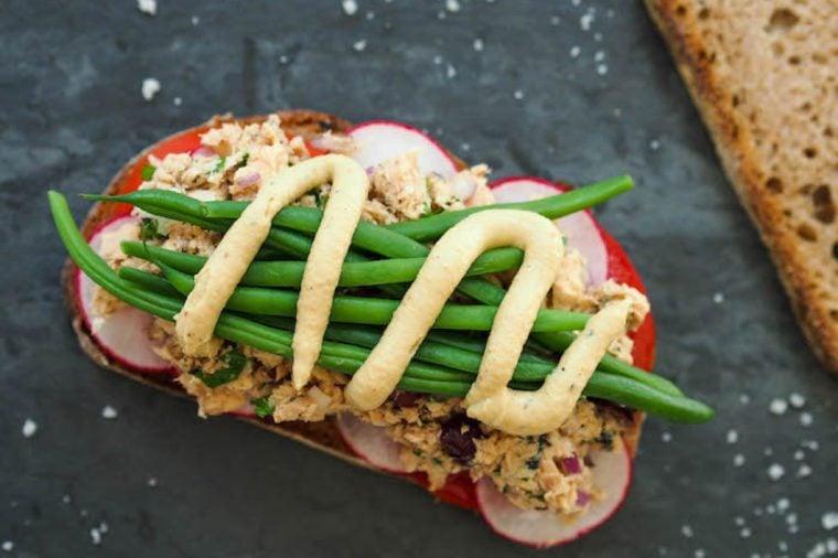 09-nicoise-sandwich-courtesy-Rachael-Hartley