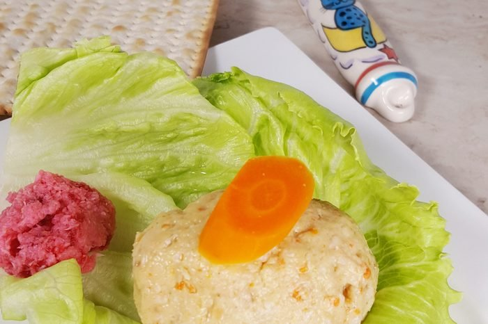 10-Pressure-Cooker-Gefilte-Fish-Courtesy-Jill-Selkowitz-of-This-Old-Gal