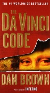 13-of-the-Most-Controversial-Books-of-All-Time